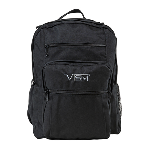 VISM NYLON 3 DAY BACKPACK By NCSTAR