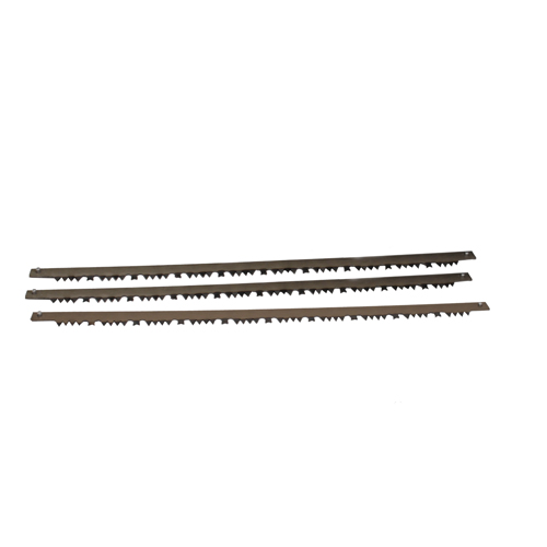 three pack replacement saw blades