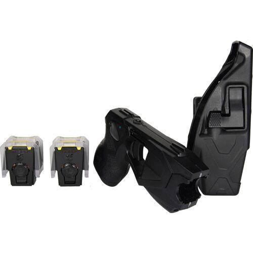 Taser X2 Stun Gun Kit