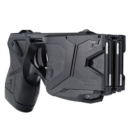 Taser X2 Defender